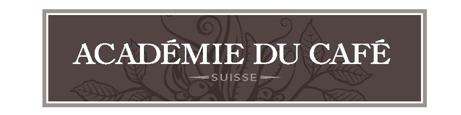 ADCsuisse-logo