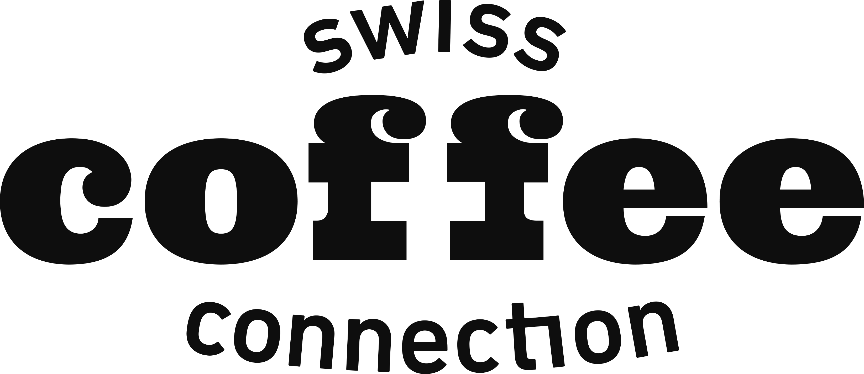SWISS_COFFEE_CONNECTION_Logos_NB_vect