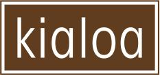 logo_kialoa